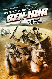In the Name of Ben Hur ()