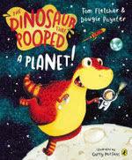 Dinosaurs & The Prehistoric World for Children ... - Booktopia