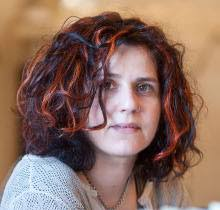 Christine Schwab studied cultural anthropology and sociology at as well as zoology at the University of Vienna. She held a PhD position in an FWF project ... - 4