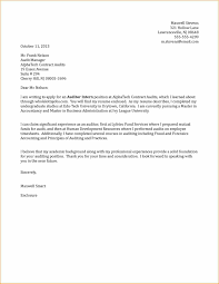 cover letter examples for applying for an internship systems administrator cover letter example cover letter letterhead nmctoastmasters office assistant cover letter
