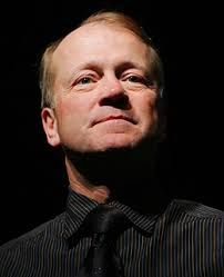 As chief executive of Cisco, John Chambers has made the Internet-systems company one of the best in the world. John, 58, has grown the firm from $1.2 ... - john_chambers