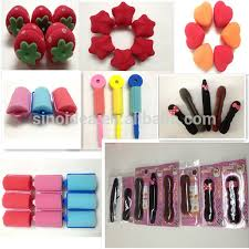 Image result for Curlers types of information.