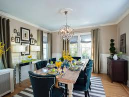 room light fixture interior design: tags bp hhiloh high dining room wide angledjpgrendhgtvcom