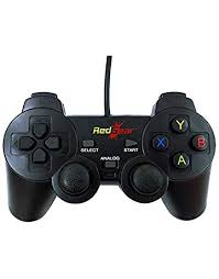 Gamepad For Pc: Buy Gamepad For Pc online at best prices in India ...
