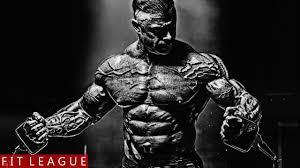 Best <b>Hardcore</b> Gym Workout Music Mix - YouTube