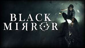 Save 75% on <b>Black Mirror</b> on Steam
