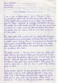 Hope Definition Essay   by Erin        Anti Essays
