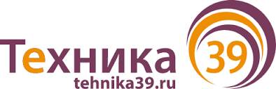 Купить <b>Кофеварку Braun KF 3120</b> белый в Калининграде ...