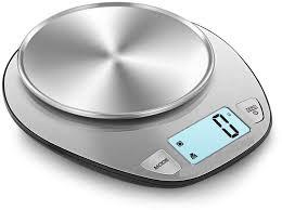 Электронные кухонные <b>весы Xiaomi Senssun</b> Electronic Kitchen ...