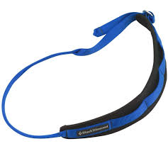 <b>Разгрузка Black Diamond</b> Padded Gear Sling - купить в интернет ...