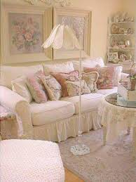 shabby chic amusing shabby chic furniture living room