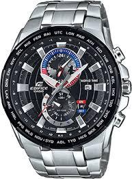 <b>Часы Casio EFR</b>-<b>550D</b>-<b>1A</b> - купить мужские наручные <b>часы</b> в ...