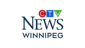 Contests   CTV Winnipeg