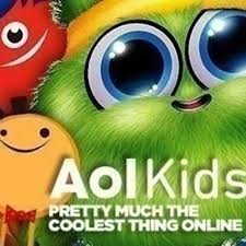 Kids Safe Search Engines   Learnist AOL Kids   Kids Games  Homework Help  Entertainment  Sports  amp  More