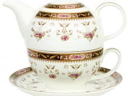Купить <b>чайные</b> наборы в интернет-магазине HomeFashions.ru