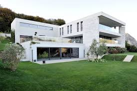 house and inn architecture in mountain full imagas villa lugano with amazing design of great idea office architects sliding door office