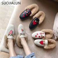 <b>Slippers</b> - Shop Cheap <b>Slippers</b> from China <b>Slippers</b> Suppliers at ...