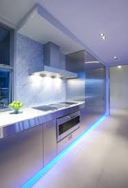 Led Kitchen Light Fixture Led Kitchen Light Fixture Soul Speak Designs