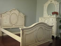 shabby chic bedroom furniture image10 bedroom furniture shabby chic