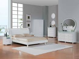 decorating with white furniture bedroom bedroom decorating ideas with white furniture cottage hall farmhouse compact outdoor bedroom bedroom beautiful furniture cute
