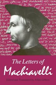 niccolo machiavelli essay udgereport web fc com niccolo machiavelli essays and papers