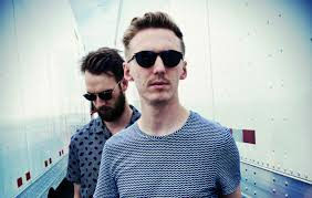 <b>Honne</b> – '<b>Love Me</b> / Love Me Not' review
