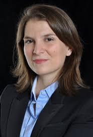 Caroline Le Donche (Provadys) : Les PCA sont-ils vraiment efficaces ? - Provadys-Caroline-Le-Donche