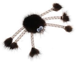 """<b>Игрушка для кошек GoSi</b> """"Паук из норки"""", 10 см — купить в ..."""