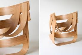 sustainable materialsgreen furniturebamboo furnituredutch designtejo remybent bamboo design furniture