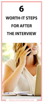 best images about job interview tips interview after the interview
