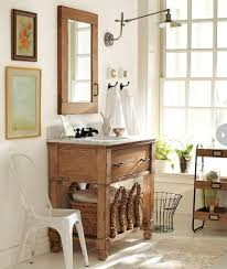 vintage style bathroom lighting. bathlightingredojpg vintage lighting style bathroom g