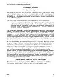 laws of life essay topics   dailynewsreport   web fc  comlaw of life essay writing   essays topics   custom essays lab co uk