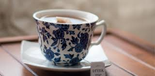 What science says about getting the most out <b>of</b> your <b>tea</b>