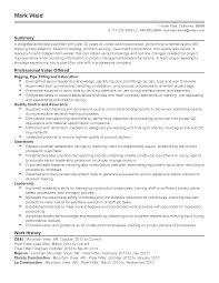 professional pipe fitter templates to showcase your talent professional pipe fitter templates to showcase your talent myperfectresume