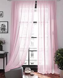 Купить шторы из ткани в Москве недорого Большой каталог ...