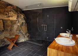villa astrid bathroom design bathroom lighting options
