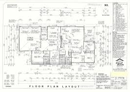 View topic   Show me your corner block plans  • Home Renovation        Image