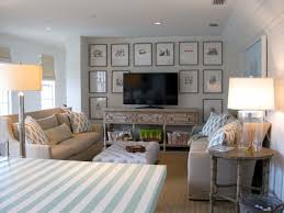 Coastal Living Bedroom Decor Of S Ultimate Beach