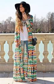 <b>2019 Hot</b> Fashion <b>Women Casual</b> Boho Long Wrap Dress Ombre ...