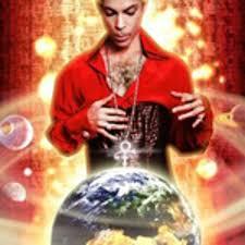 <b>Prince</b>: <b>Planet Earth</b> Album Review   Pitchfork