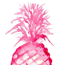 The <b>Pink Pineapple</b> of Hilton Head - Home | Facebook
