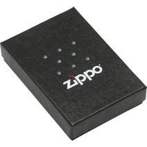 <b>Зажигалка Zippo US</b> Navy 28682 на ZIPPO-RUSSIA.RU