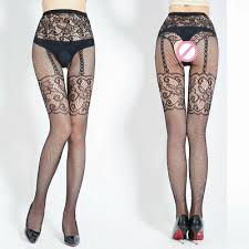 <b>Women</b> 15D High Stretch Pantyhose High Waist <b>Summer</b> Thin ...