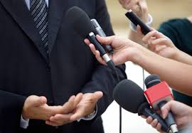 part the media interview smart questions before accepting media interview