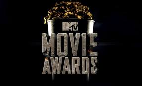 Image result for 14th mtv awards