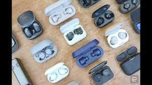 Top 10 Best <b>True Wireless Earbuds</b> 2020 <b>Bluetooth</b> Earphones ...