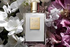 <b>Kilian</b> – Eau de Parfums of the best quality   parfumdreams