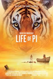life of pi analysis essay the life of pi my personal review clearhaven