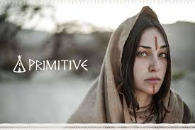 <b>Primitive Tribal</b> Craft - Support Traditional and Ecological Clothing