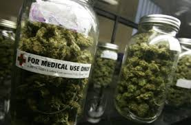 problems the illinois medical marijuana program text article banner
